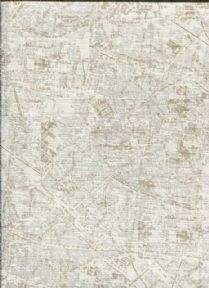 Alta Gamma AltaGamma Modern Living Home 2 Wallpaper 20810 By Sirpi For Colemans